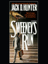 Sweeney's Run (MP3)