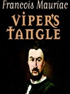 Vipers' Tangle (MP3)