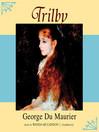 Trilby (MP3)