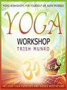 Yoga Workshop (MP3)