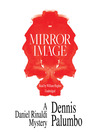 Mirror Image (MP3)