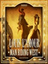Man Riding West (MP3)