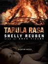 Tabula Rasa (MP3)