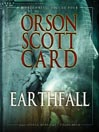 Earthfall (MP3): Homecoming Series, Book 4