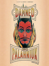 Damned (MP3): Damned Trilogy, Book 1