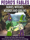Fairies, Witches, Wizards, and Goblins (MP3)