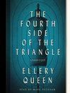 The Fourth Side of the Triangle (MP3)