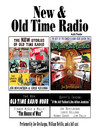 New & Old Time Radio (MP3)