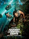 Journey to the Center of the Earth (MP3)