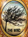 The Wind (MP3): Bradbury Thirteen Series, Episode 12