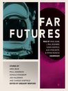 Far Futures (MP3)