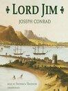 Lord Jim (MP3)