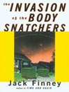 The Invasion of the Body Snatchers (MP3)