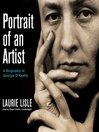 Portrait of an Artist (MP3): A Biography of Georgia O'Keeffe