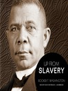 Up from Slavery (MP3)