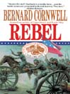 Rebel (MP3): The Starbuck Chronicles, Book 1