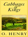 Cabbages and Kings (MP3)