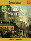 A Tale of Two Cities (MP3)