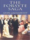 The Forsyte Saga (MP3)