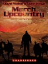 March Upcountry (MP3): Prince Roger MacClintock Series, Book 1