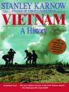 Vietnam (MP3): A History