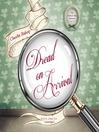 Dread on Arrival (MP3): Hemlock Falls Mystery Series, Book 17