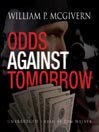 Odds Against Tomorrow (MP3)