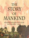 The Story of Mankind (MP3)