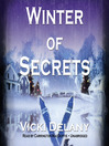 Winter of Secrets (MP3): Constable Molly Smith Series, Book 3