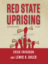 Red State Uprising (MP3): How to Take Back America