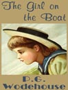 The Girl on the Boat (MP3)