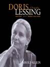 Doris Lessing (MP3): A Biography