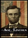 The Age of Lincoln (MP3)