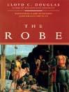 The Robe (MP3)