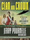 Clan and Crown (MP3): Janissaries Series, Book 2