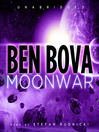 Moonwar (MP3): Moonrise Series, Book 2