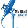 Ayn Rand Answers (MP3): The Best of Her Q & A