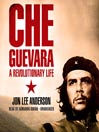 Che Guevara (MP3): A Revolutionary Life