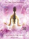 The Little Crystal Meditation (MP3)