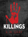 Killings (MP3): Bino Phillips Series, Book 3