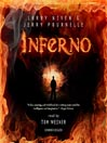 Inferno (MP3): Inferno Series, Book 1