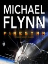 Firestar (MP3): Firestar Series, Book 1