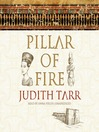 Pillar of Fire (MP3)