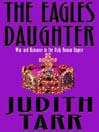 The Eagle's Daughter (MP3)