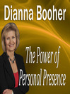 The Power of Personal Presence (MP3)