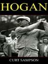 Hogan (MP3)