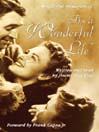 "Wonderful Memories of ""It's a Wonderful Life"" (MP3)"