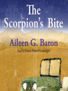 The Scorpion's Bite (MP3): Lily Sampson Mystery Series, Book 3