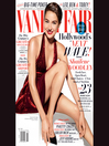 Vanity Fair: July 2014 Issue (MP3)