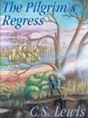 The Pilgrim's Regress (MP3)